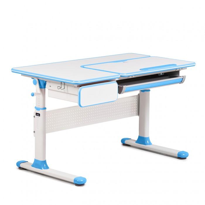 Фото - Школьные парты Cubby Парта Toru школьные парты tct nanotec стол эргономик м6 xs