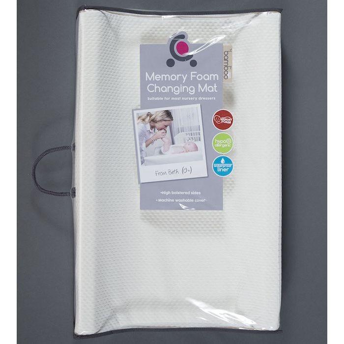 Накладки для пеленания Cuddle&Co Пеленальный матрас, Накладки для пеленания - артикул:481591
