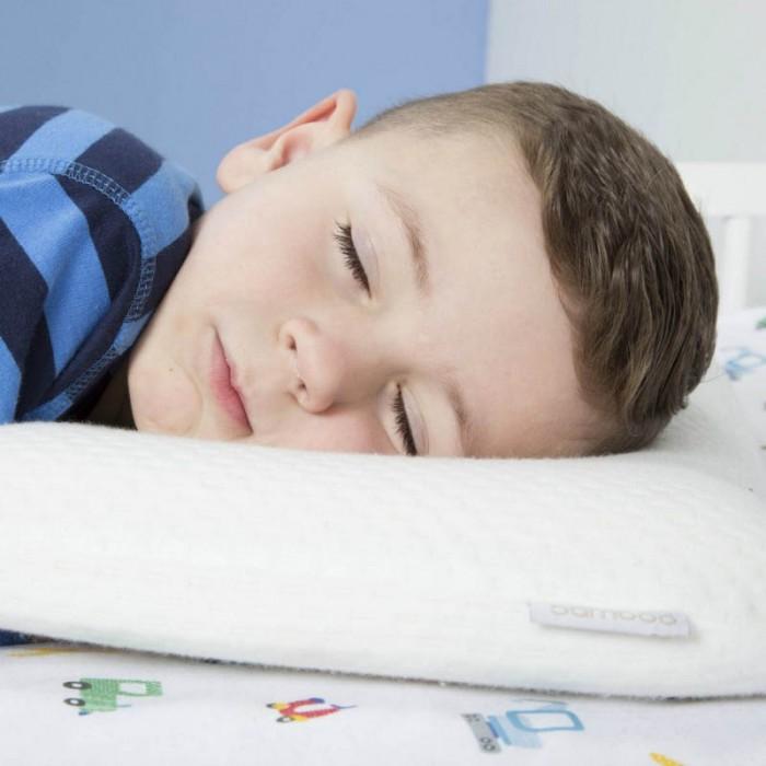 Подушки для малыша Cuddle&Co Подушка для малыша