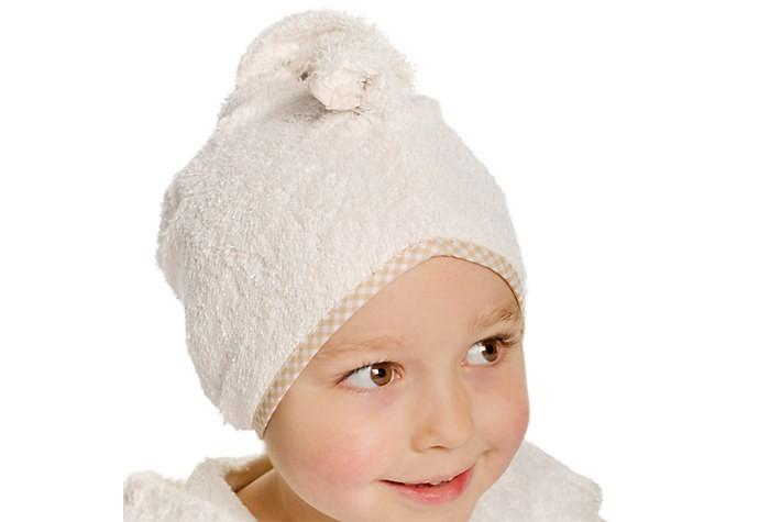 где купить Полотенца CuddleDry Полотенце для Волос Каддл Драй с Отделкой по лучшей цене