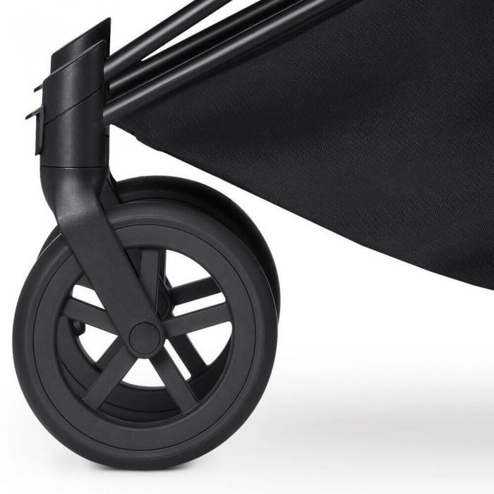Фото - Аксессуары для колясок Cybex Комплект передних колес TR для коляски Priam аксессуары для колясок esspero шасси для коляски i nova chrome