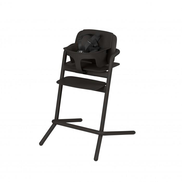 Картинка для Cybex Модуль к стульчику Lemo Baby Set