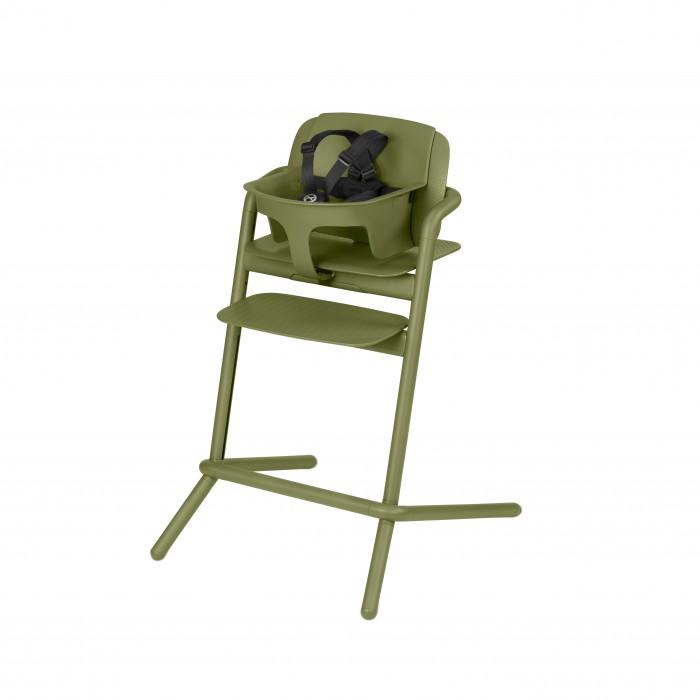 Аксессуары для мебели Cybex Модуль к стульчику Lemo Baby Set