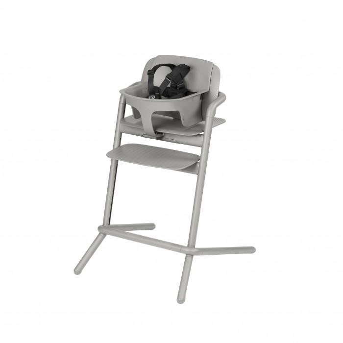 Cybex Модуль к стульчику Lemo Baby Set