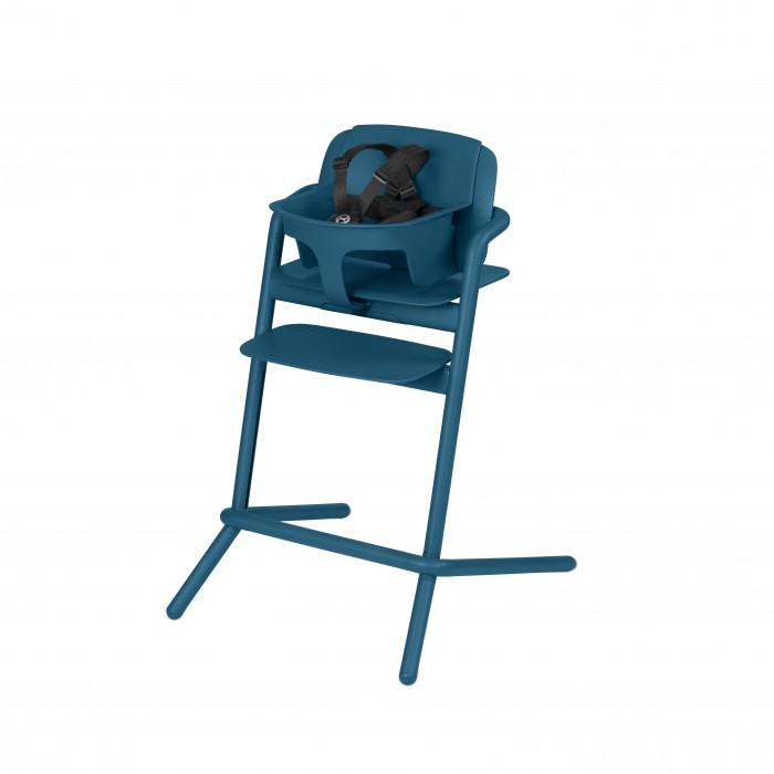 Аксессуары для мебели Cybex Модуль к стульчику Lemo Baby Set недорого