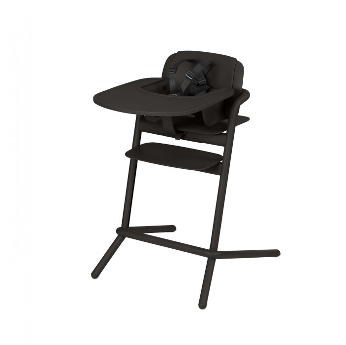 Картинка для Cybex Столик к стульчику Lemo Tray