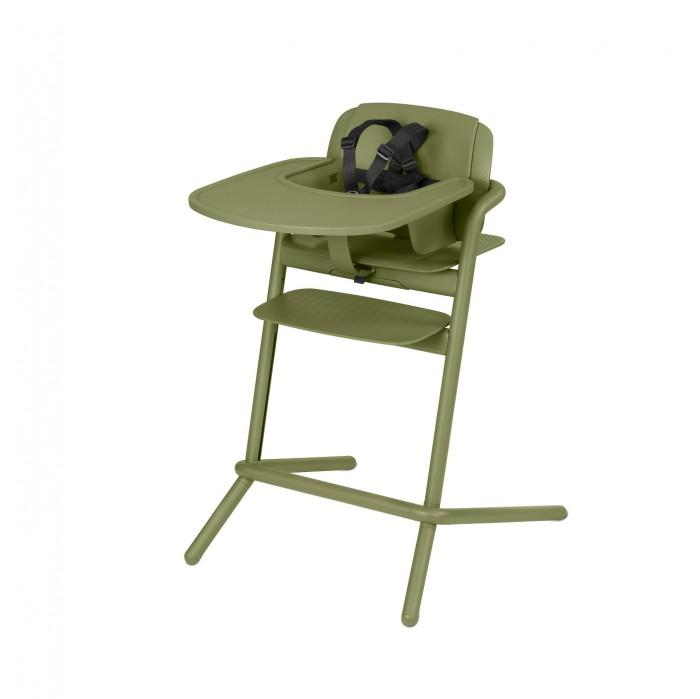 Аксессуары для мебели Cybex Столик к стульчику Lemo Tray