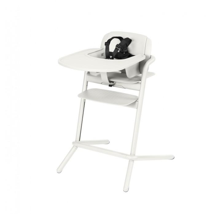 Cybex Столик к стульчику Lemo Tray фото