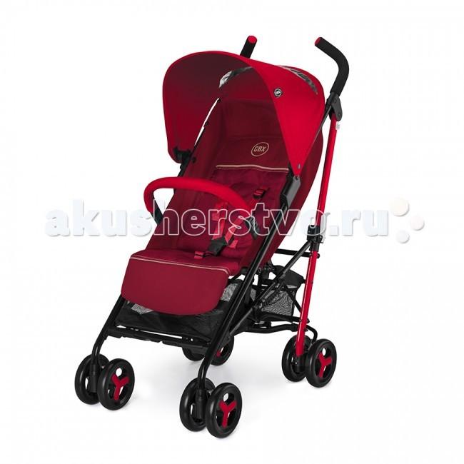 Детские коляски , Коляски-трости Cybex CBX Nona арт: 59926 -  Коляски-трости