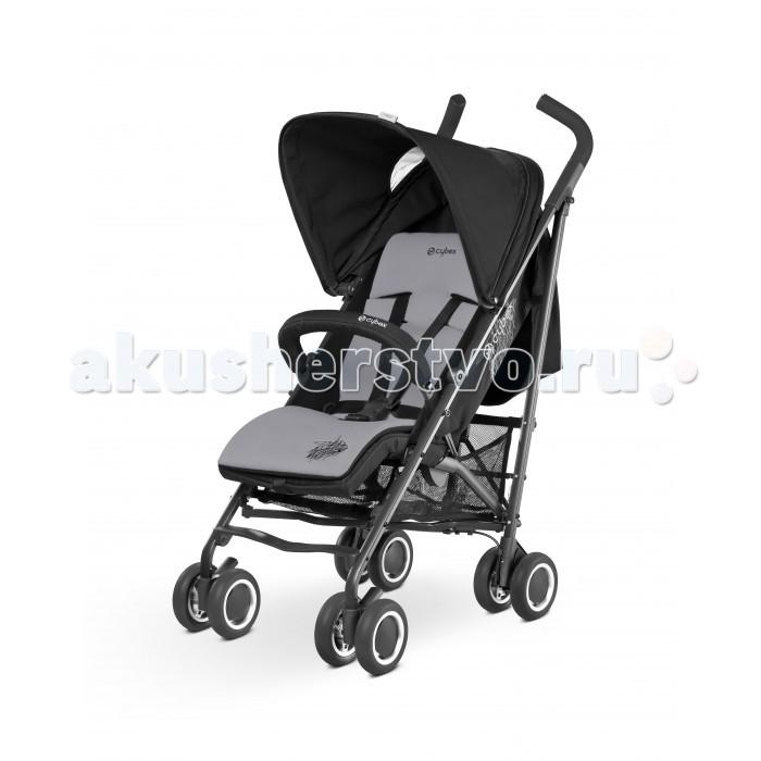 Детские коляски , Комплекты в коляску Cybex Вкладыш для коляски Onyx арт: 89079 -  Комплекты в коляску