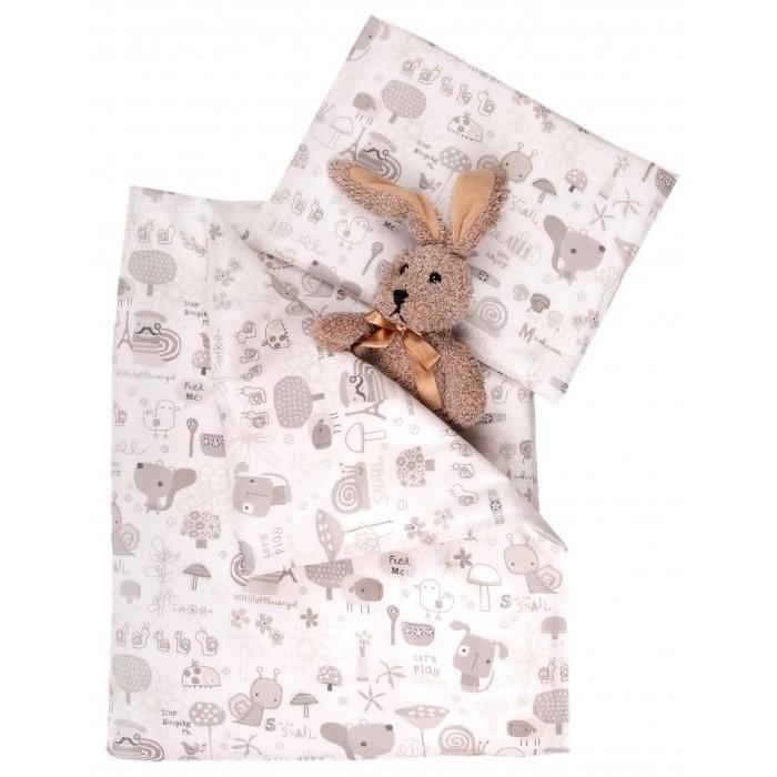 Постельное белье Daisy (3 предмета) малый цена и фото