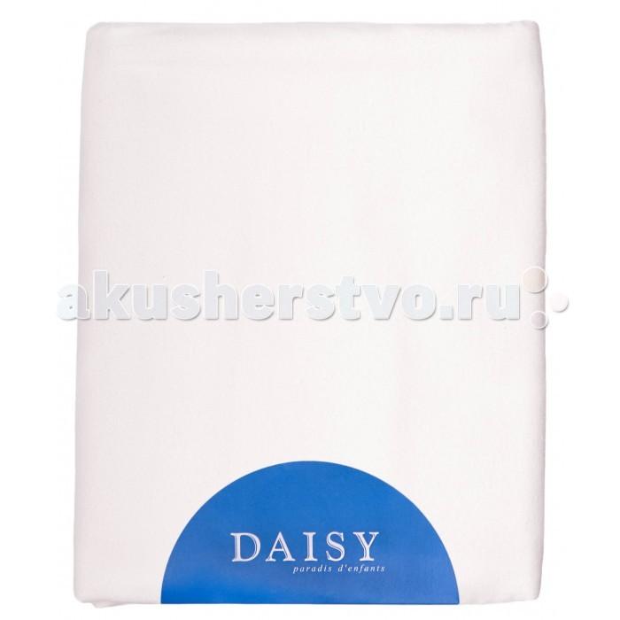 Пеленки Daisy фланель однотонная 90х120 см пеленки эдельвейс набор 90х120 см трикотаж футер 3 шт