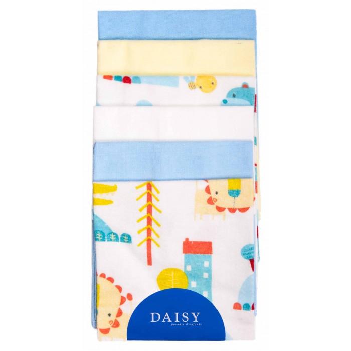 Текстильные салфетки Daisy Салфетки 6 шт.