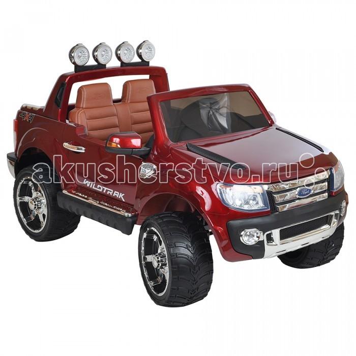 Купить Электромобили, Электромобиль Dake Ford Ranger