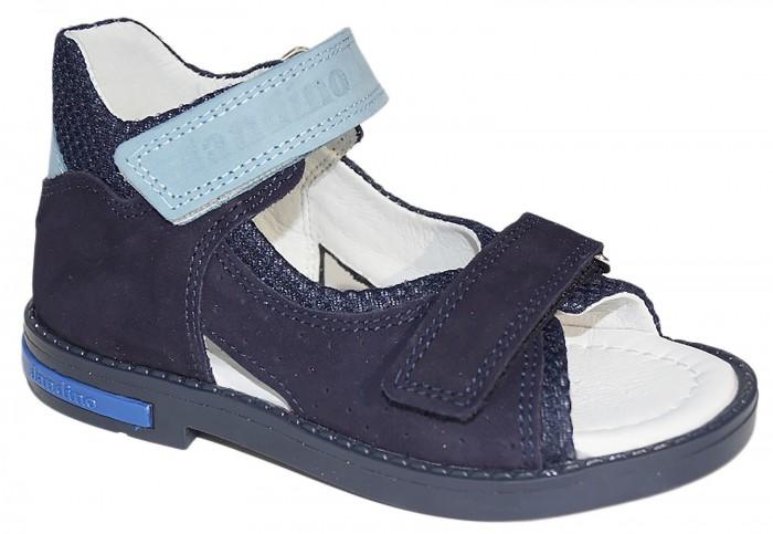 Босоножки и сандалии Dandino Сандалии beaz18 босоножки и сандалии dandino туфли открытые z135