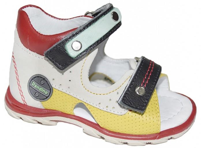 Dandino Туфли открытые Z135