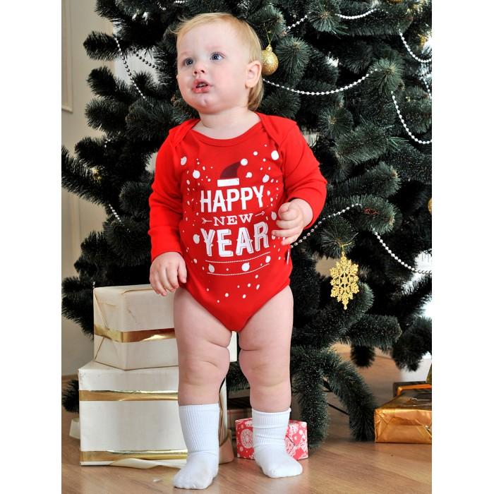 Дашенька Боди С Новым Годом фото