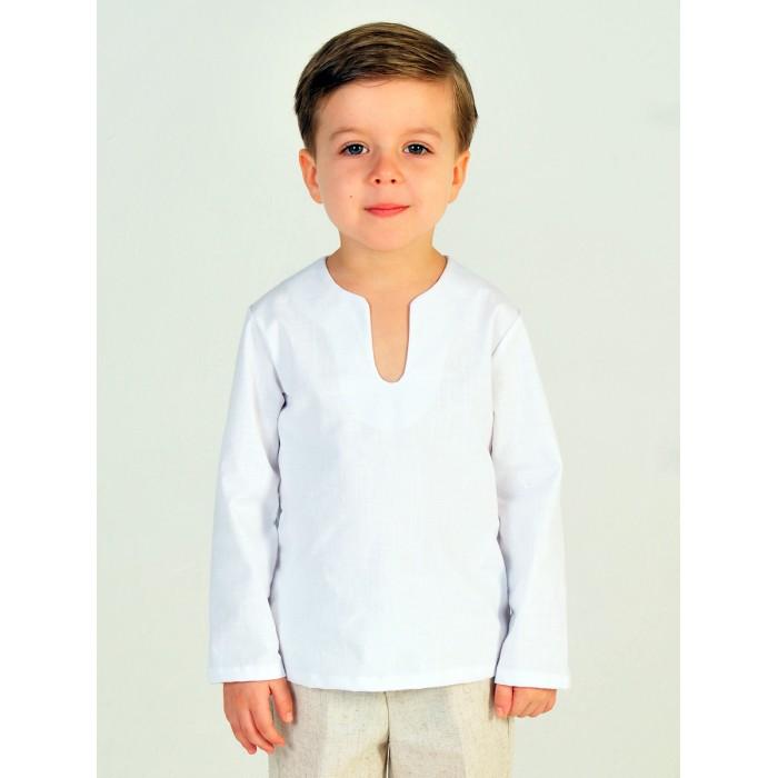 Картинка для Дашенька Рубашка для мальчика 1606/001