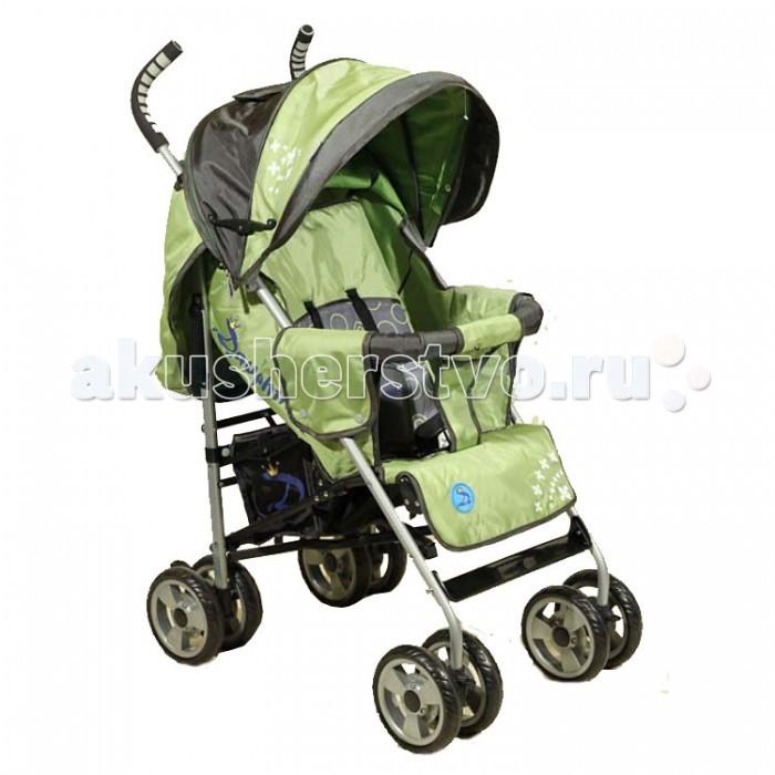 Коляска-трость Dauphin DA31WDA31WПрогулочная коляска типа «трость» Dauphin DA31W легко и компактно складывается и без усилий раскладывается.   Особенно удобна при поездках с ребенком в городском транспорте и в тех случаях, когда приходится часто складывать и раскладывать коляску. Четыре положения спинки позволяют ребенку удобно сидеть в коляске.  Удлиненный, с дополнительной секцией колпак позволяет защитить Вашего ребенка от любой непогоды.  Характеристики: 8 колес диаметром 17 см разъемный поручень козырек 4 положения жесткой спинки корзина для покупок  Вес: 7.5 кг<br>