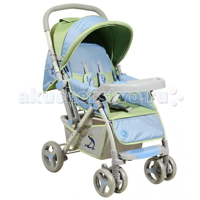 Прогулочная коляска Dauphin DС-15-8DС-15-8Прогулочная коляска Dauphin DС-15-8 способна превратить прогулку ребенка в настоящее удовольствие. Детская коляска оснащена широким посадочным местом и регулируемой спинкой с подножкой, что позволяет родителям расположить в ней ребенка в удобном для него положении.  Благодаря своей уникальной возможности компактно складываться, коляска очень популярна среди покупателей, т.к. она компактна в размере и транспортабельна.  В посадочном месте коляски имеются ремни безопасности, которые дают возможность зафиксировать в нем ребенка и предотвратить его выпадение из коляски на протяжении прогулки. Чехол для ног оберегает ребенка от осадков и продувания ветром.  Характеристики: перекидная ручка 3 положения спинки большая корзина для покупок регулируемая подножка большая и удобная накидка на ноги ткань водоотталкивающая (не выгорает на солнце) съемный задний полог для вентиляции в жаркую погоду съемный поручень с хлястиком полностью закрывающийся капр ракушка с карманчиком для мелочей и окошком пятиточечные ремни безопасности с мягкими вставками москитная сетка.  Высота ручки в собранном состоянии 100 см<br>