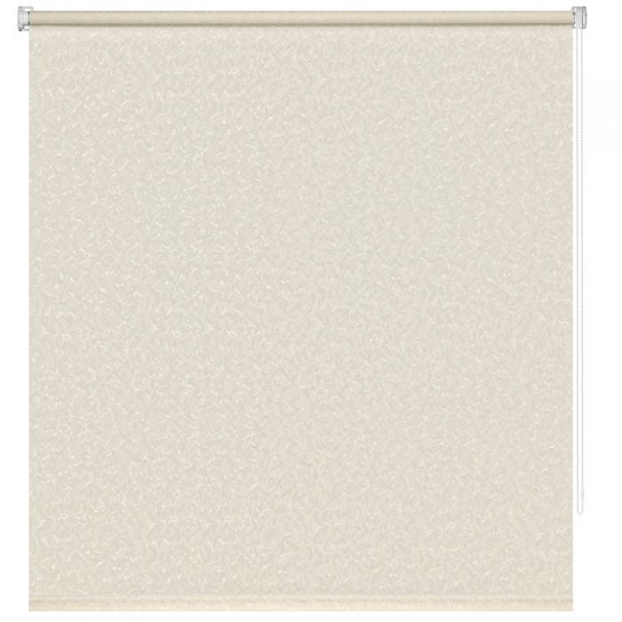 Купить Шторы, DECOFEST Рулонная штора Айзен Мини 160х120 см