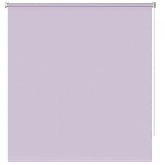 Купить Шторы, DECOFEST Рулонная штора Апилера Мини 160х120 см