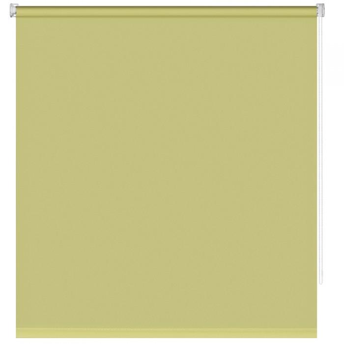 Купить Шторы, DECOFEST Рулонная штора Мини 160х100 см
