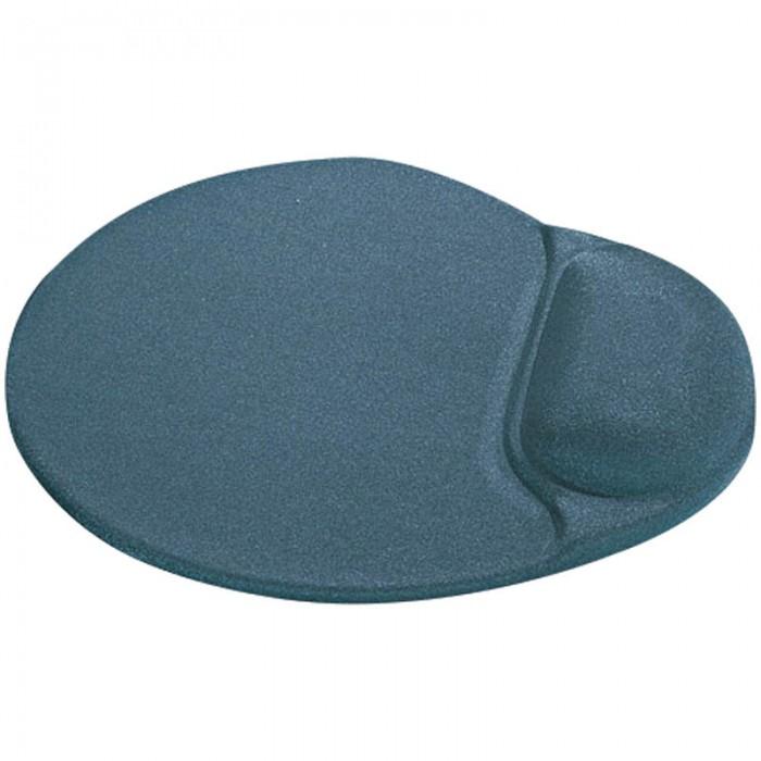 Defender Коврик для мыши EasyWork с гелевой подушкой