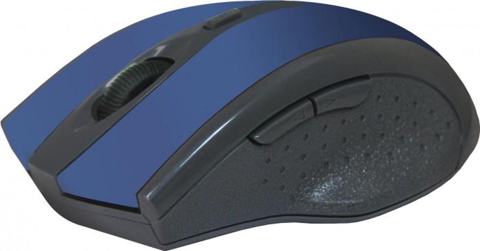Аксессуары для компьютера Defender Мышь беспроводная Accura MM-665 беспроводная мышь defender accura mm 665 usb red