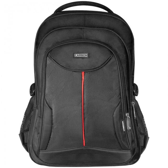 Купить Школьные рюкзаки, Defender Рюкзак для ноутбука Carbon 15.6