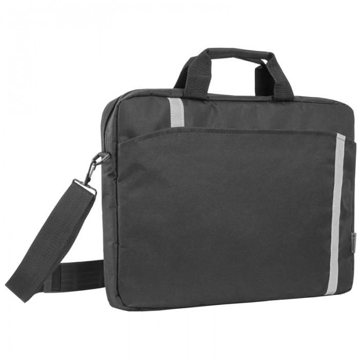 Школьные рюкзаки Defender Сумка для ноутбука Shiny 15-16