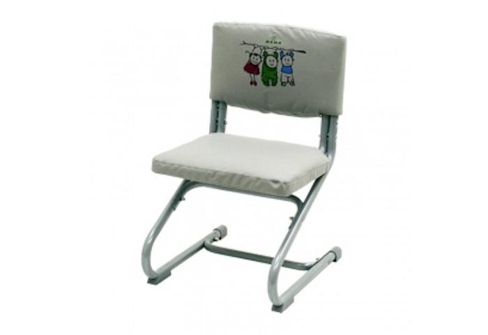 Аксессуары для мебели Дэми Чехол для стула (оксфорд)