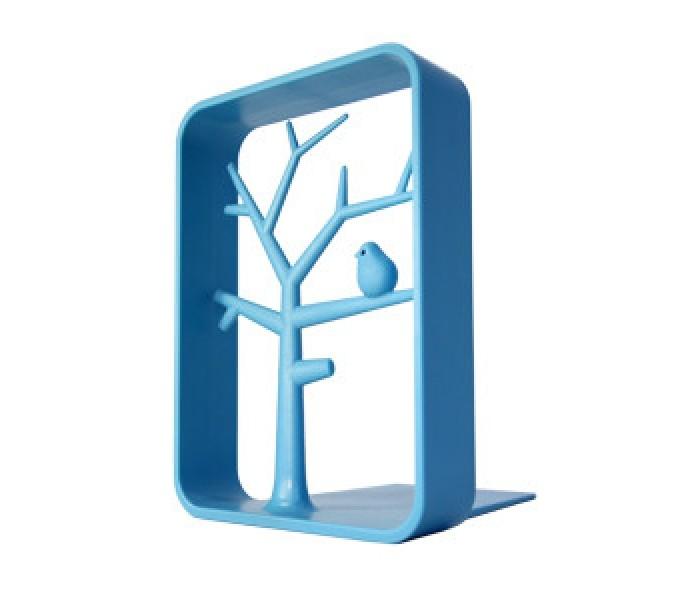 Развитие и школа , Канцелярия Дэми Держатель книг арт: 313064 -  Канцелярия