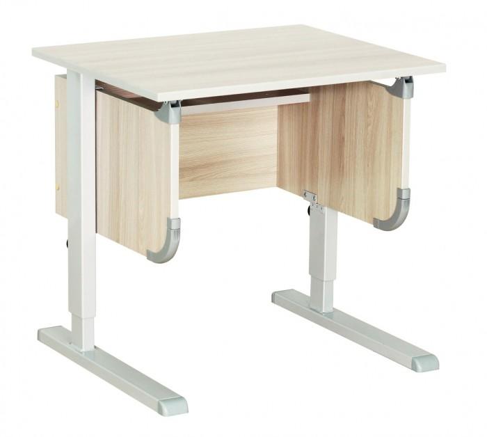 Детская мебель , Столы и стулья Дэми Стол универсальный трансформируемый СУТ.28 арт: 310624 -  Столы и стулья