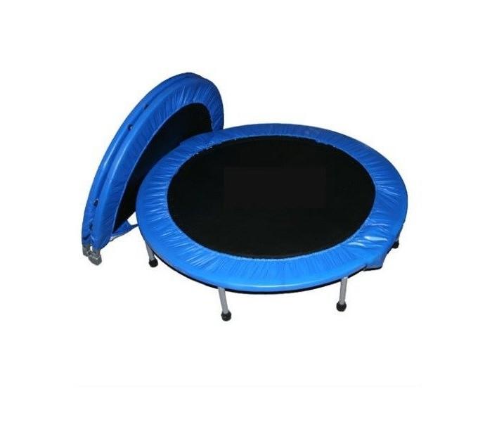 Спорт и отдых , Детские батуты DFC Батут Trampoline Fitness арт: 453974 -  Детские батуты
