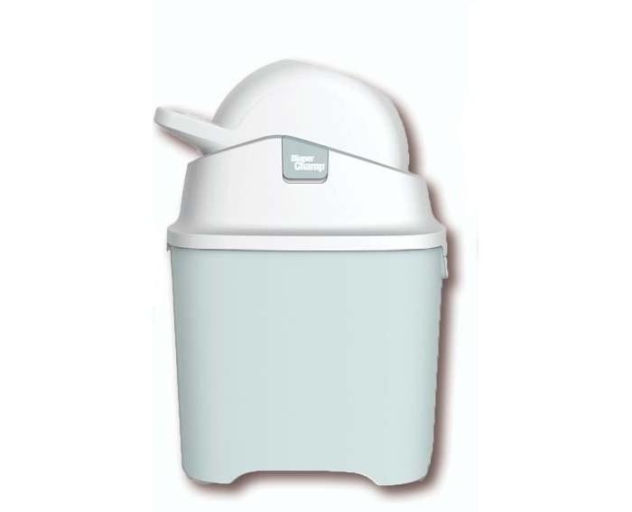 Утилизаторы подгузников Diaper Champ One Накопитель подгузников