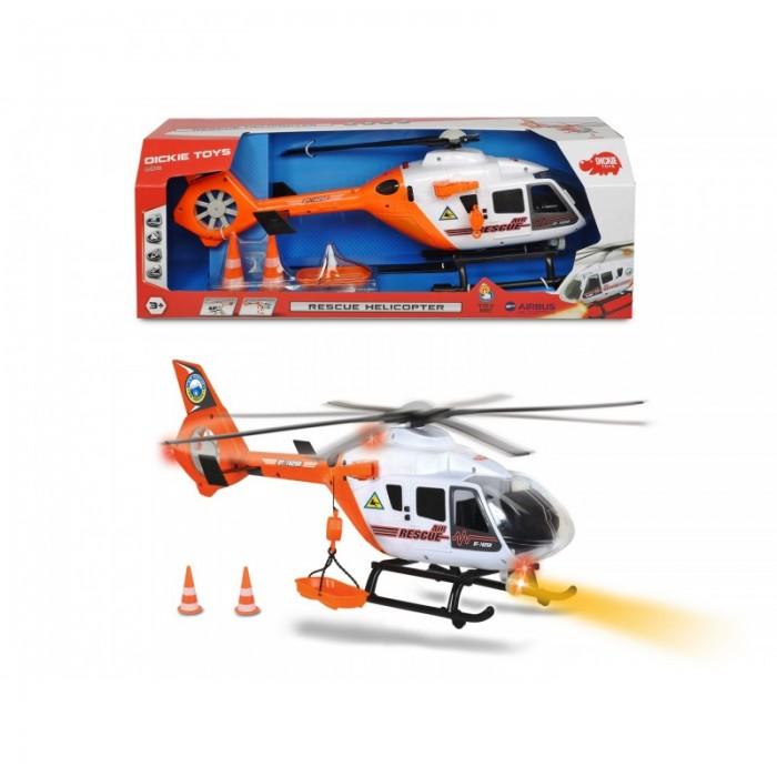 Картинка для Dickie Спасательный вертолет 64 см