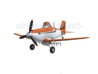 Вертолеты и самолеты Dickie Самолет с пусковым механизмом забавные машинки dickie с заводным механизмом