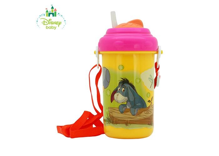 Поильники Disney Baby Медвежонок Винни 360 мл disney гирлянда детская подвески спиральные с днем рождения медвежонок винни