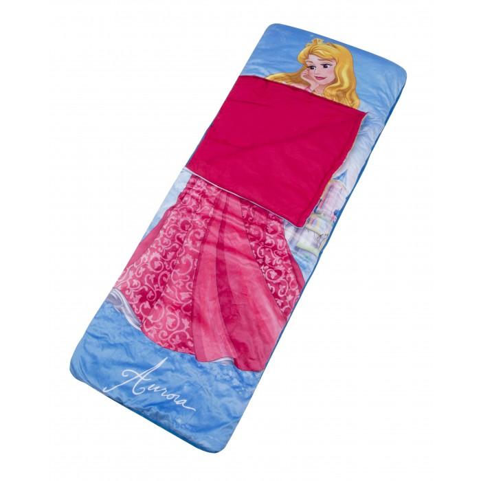Постельное белье Disney Принцесса Аврора спальный мешок