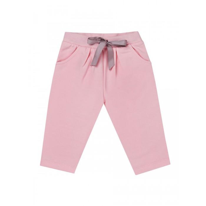 Купить Брюки и джинсы, Diva Kids Штанишки для девочки Лебеди DK-074