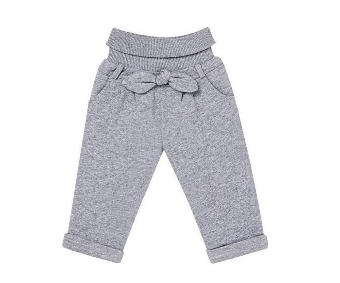 Купить Брюки и джинсы, Diva Kids Штанишки для девочки Лебеди DK-079