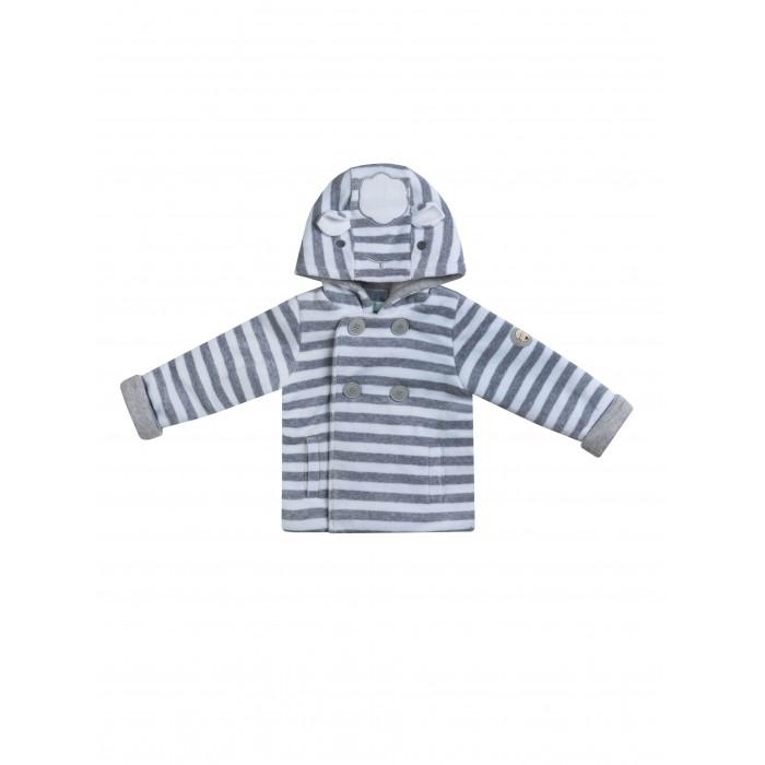 Купить Толстовки и свитшоты, Diva Kids Толстовка для мальчика Барашки DK-036