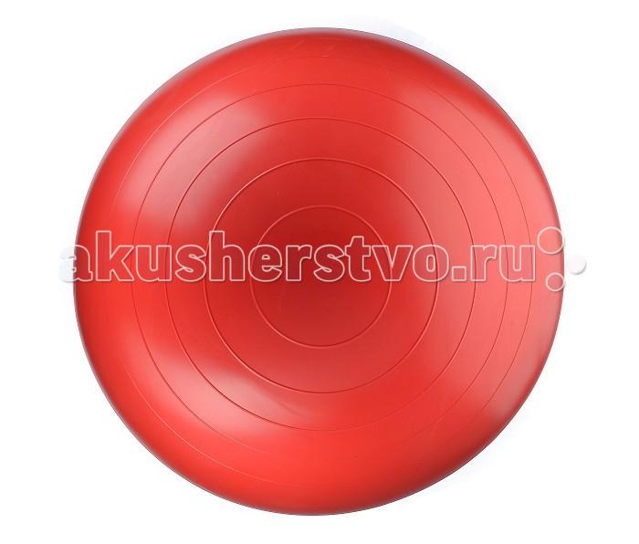 Купить Мячи, Doka Мяч гимнастический для реабилитации 75 см