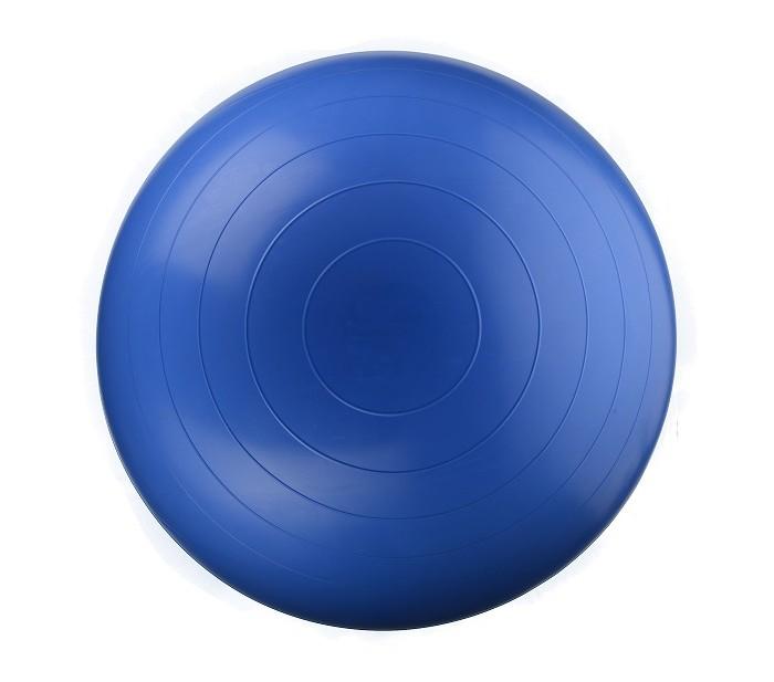 Мячи Doka Мяч гимнастический для реабилитации 45 см гимнастический мяч plus minus 0 45 кг eg1791