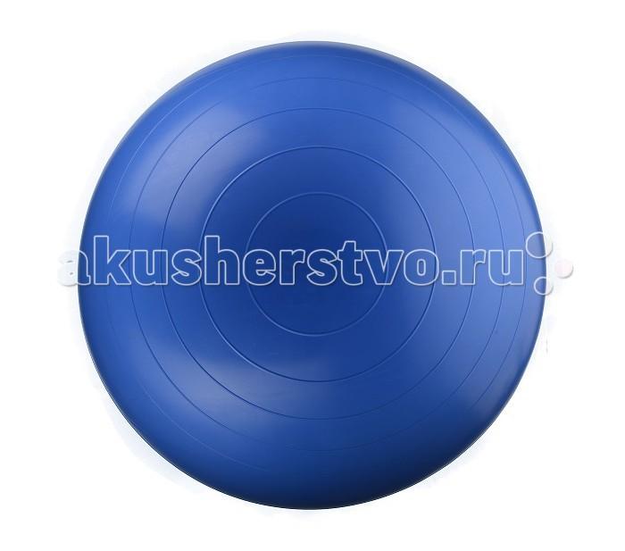 Мячи Doka Мяч гимнастический для реабилитации 55 см