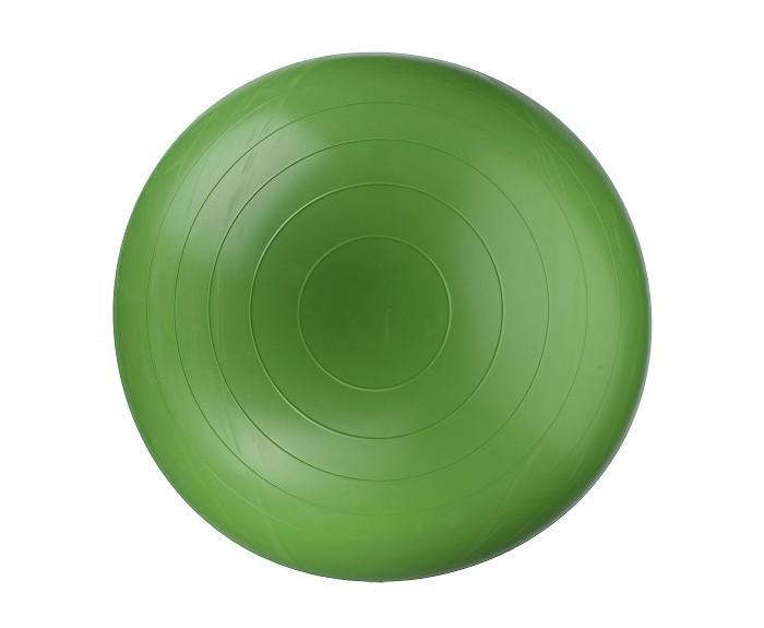 Мячи Doka Мяч гимнастический для реабилитации 65 см мячи альпина пласт мяч гимнастический фитбол стандарт 65 см