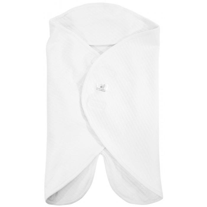 Детская одежда , Конверты-трансформеры Dolce Bambino Конверт-одеяло универсальный Dolce Blanket арт: 459136 -  Конверты-трансформеры