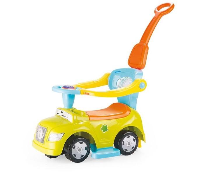 Детский транспорт , Каталки Dolu 3 в 1 арт: 492891 -  Каталки