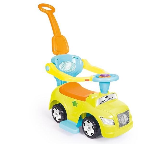 Детский транспорт , Каталки Dolu 4 в 1 арт: 492901 -  Каталки